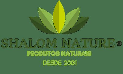 SHALOM NATURE