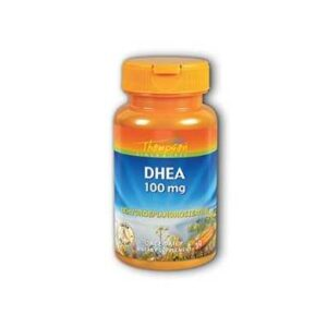 dhea-thonson-100mg
