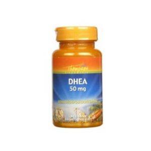 Dhea 50mg-Thonson