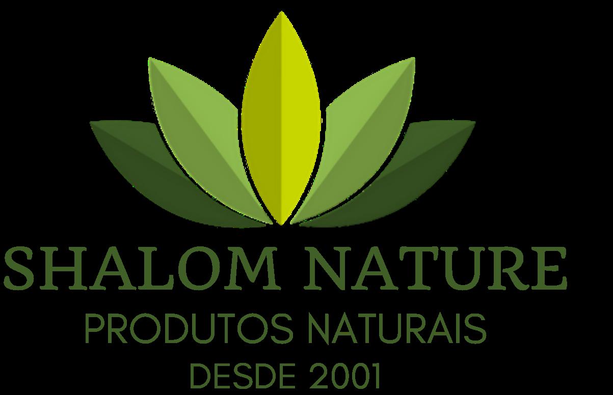 ERVANÁRIA SHALOM NATURE